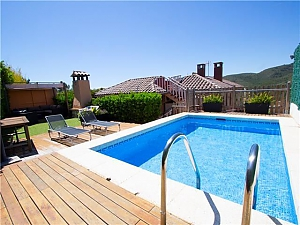 German Vendrell, Three Bedroom, 001