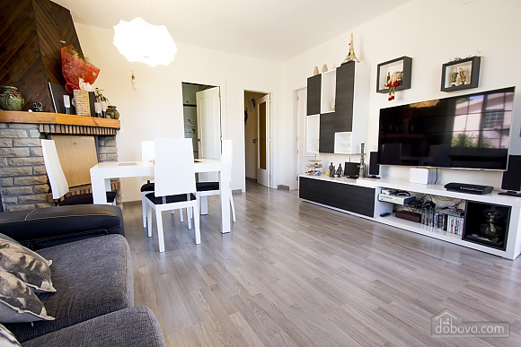 German Vendrell, Three Bedroom (91210), 027