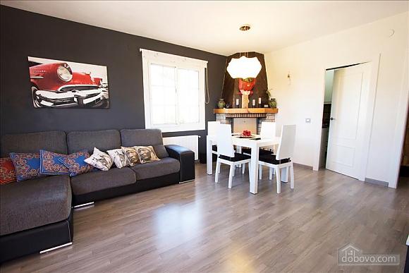 German Vendrell, Three Bedroom (91210), 029