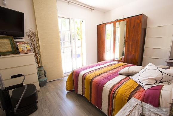 German Vendrell, Three Bedroom (91210), 034