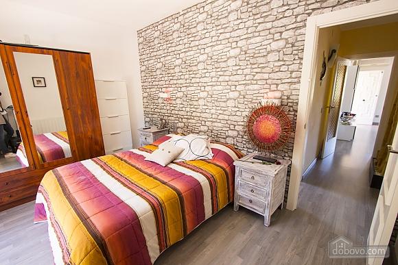 German Vendrell, Three Bedroom (91210), 037