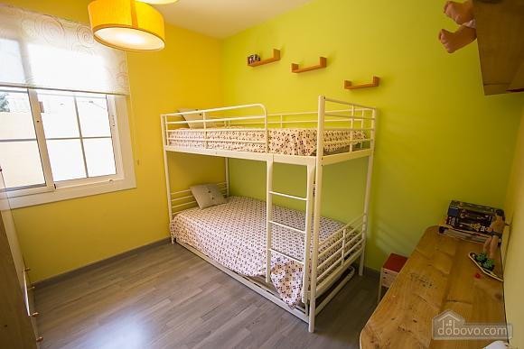 German Vendrell, Three Bedroom (91210), 038