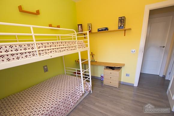 German Vendrell, Three Bedroom (91210), 039