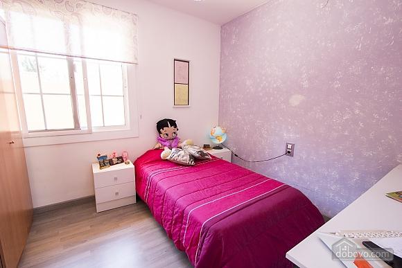 German Vendrell, Three Bedroom (91210), 042