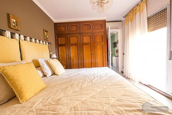 Torrelles, Fünfzimmerwohnung (16426), 045