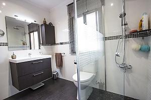 Torrelles, Four Bedroom, 057