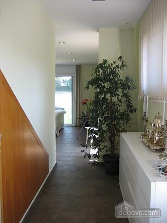 Can Vinyals, Sechszimmerwohnung (49215), 013