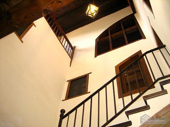 Masia Castellar, Six (+) Bedroom (26119), 011