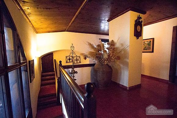 Masia Castellar, Six (+) Bedroom (26119), 013