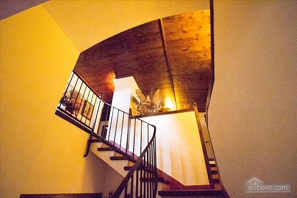 Masia Castellar, Six (+) Bedroom (26119), 023