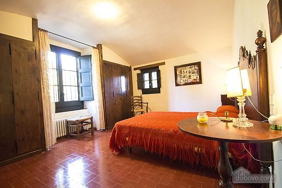 Masia Castellar, Six (+) Bedroom (26119), 028