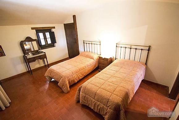 Masia Castellar, Six (+) Bedroom (26119), 029