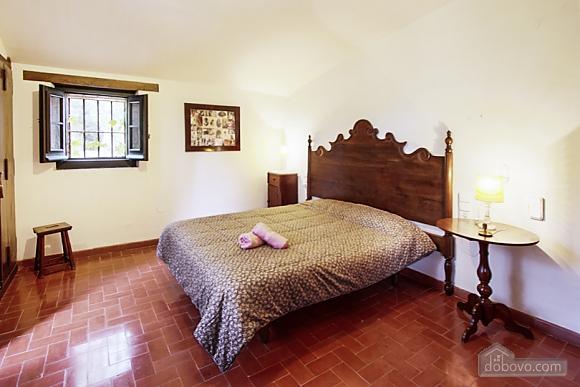 Masia Castellar, Six (+) Bedroom (26119), 033
