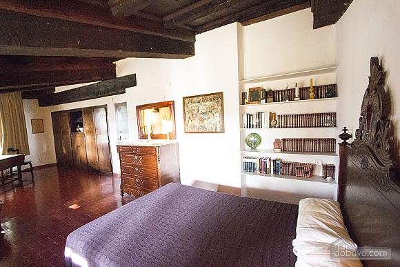 Masia Castellar, Six (+) Bedroom (26119), 034