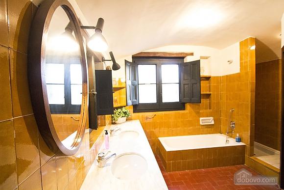 Masia Castellar, Six (+) Bedroom (26119), 035