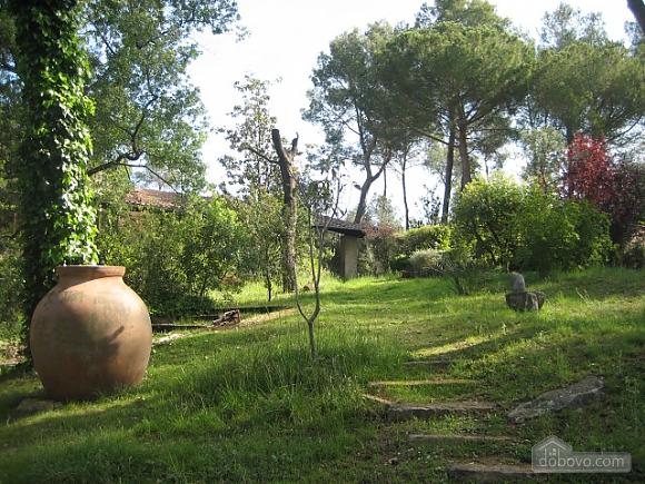 Masia Castellar, Six (+) Bedroom (26119), 041