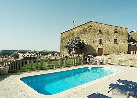 Villa Torra, Sieben+ Zimmern (91014), 001