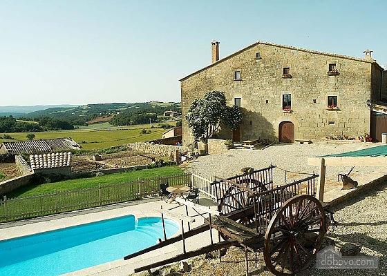 Villa Torra, Sieben+ Zimmern (91014), 002