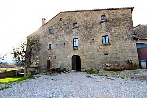 Villa Torra, Sieben+ Zimmern, 004