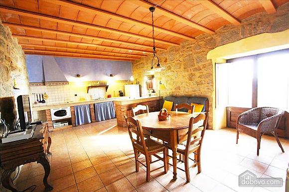 Villa Torra, Sieben+ Zimmern (91014), 006