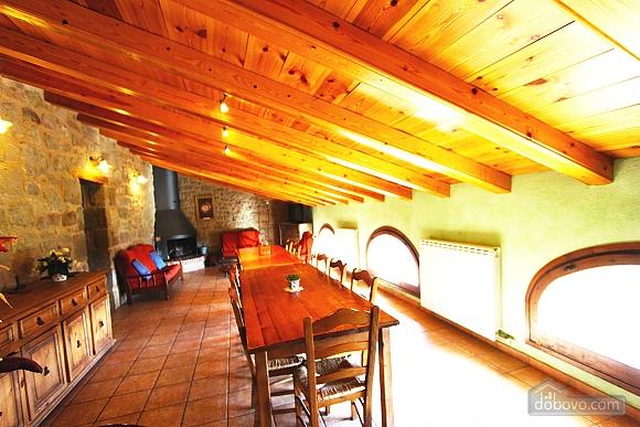 Villa Torra, Sieben+ Zimmern (91014), 007