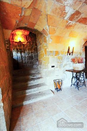 Villa Torra, Sieben+ Zimmern (91014), 008