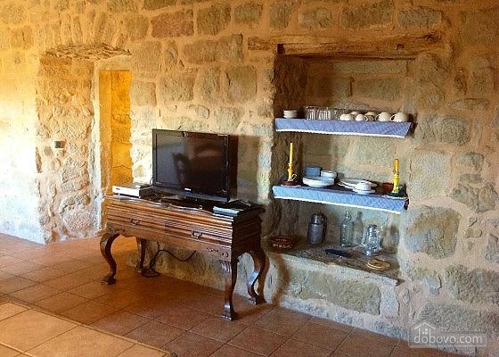 Villa Torra, Sieben+ Zimmern (91014), 009