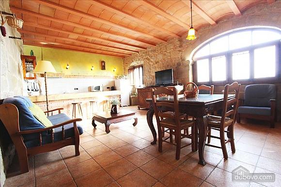 Villa Torra, Sieben+ Zimmern (91014), 010