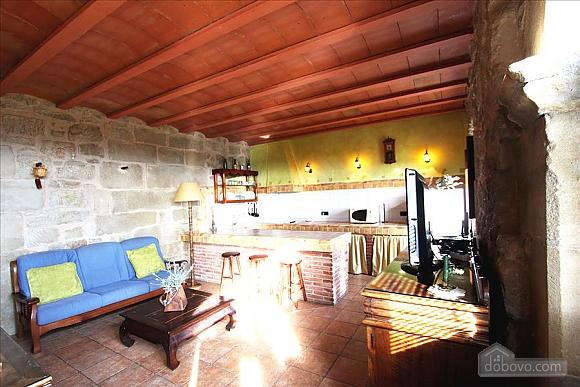 Villa Torra, Sieben+ Zimmern (91014), 011