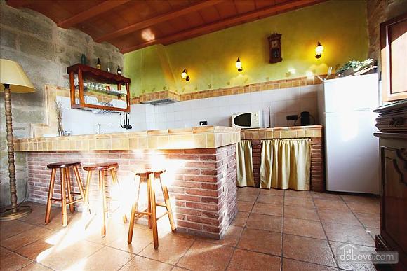 Villa Torra, Sieben+ Zimmern (91014), 012