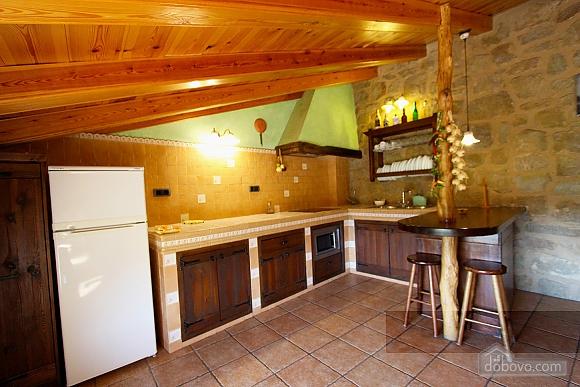 Villa Torra, Sieben+ Zimmern (91014), 013