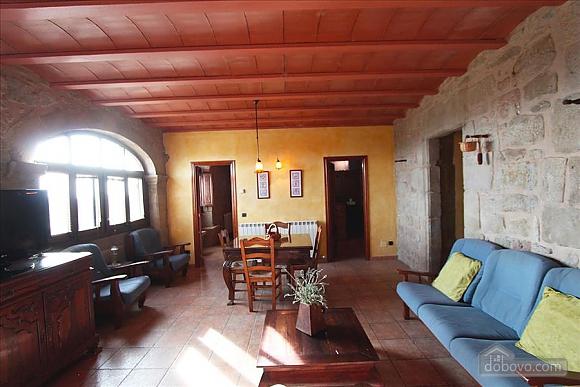 Villa Torra, Sieben+ Zimmern (91014), 015
