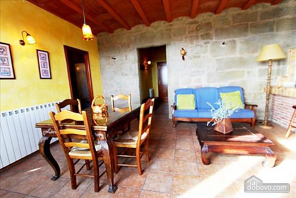 Villa Torra, Sieben+ Zimmern (91014), 016