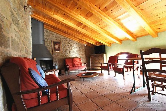 Villa Torra, Sieben+ Zimmern (91014), 017