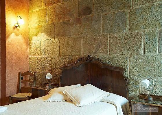 Villa Torra, Sieben+ Zimmern (91014), 018
