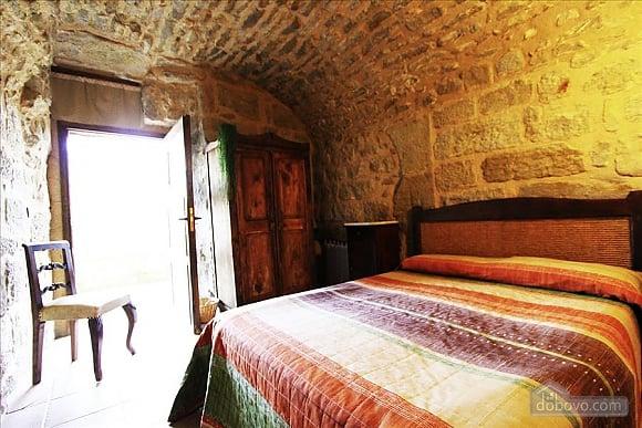 Вілла Torra, 7+ кімнат (91014), 019