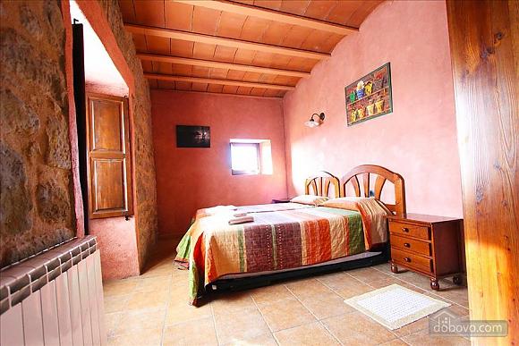 Villa Torra, Sieben+ Zimmern (91014), 020