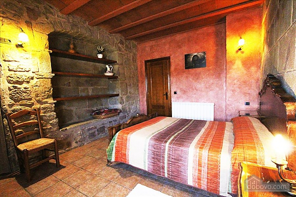 Вілла Torra, 7+ кімнат (91014), 021