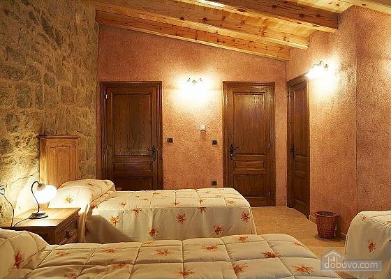 Вілла Torra, 7+ кімнат (91014), 022