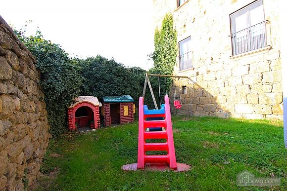 Villa Torra, Sieben+ Zimmern (91014), 023