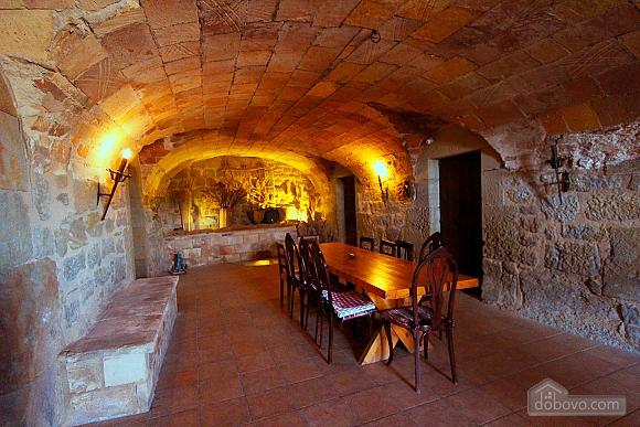 Villa Torra, Sieben+ Zimmern (91014), 024