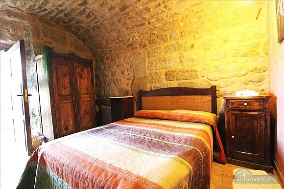 Вілла Torra, 7+ кімнат (91014), 025