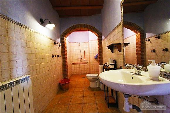 Villa Torra, Sieben+ Zimmern (91014), 026