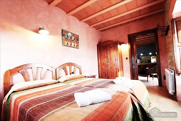 Villa Torra, Sieben+ Zimmern (91014), 028