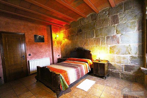 Villa Torra, Sieben+ Zimmern (91014), 029