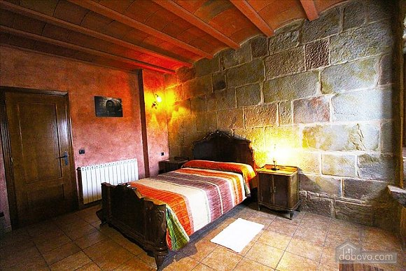 Вілла Torra, 7+ кімнат (91014), 029