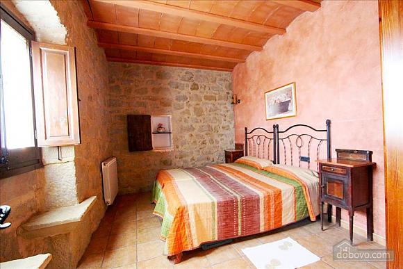 Villa Torra, Sieben+ Zimmern (91014), 030