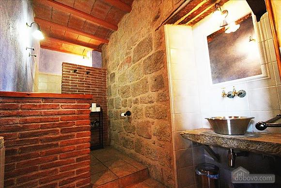 Villa Torra, Sieben+ Zimmern (91014), 031