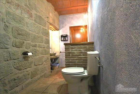 Villa Torra, Sieben+ Zimmern (91014), 032