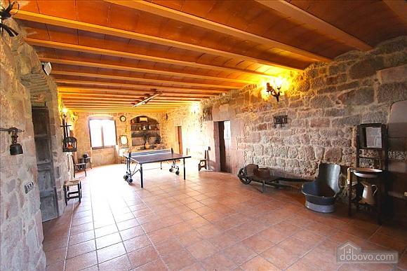 Villa Torra, Sieben+ Zimmern (91014), 033